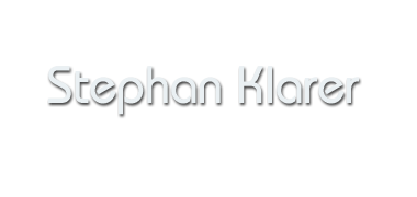Stephan Klarer